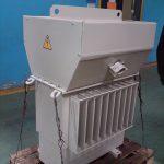 transformator-tme-25-63-01