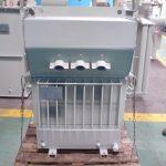 transformator-tme-25-63-02