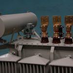 transformatory-tm-1600-02