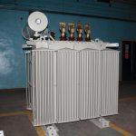 transformatory-tm-1600-03
