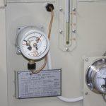 transformatory-tmz-630-1600-01