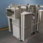 transformatory-tmz-630-1600-02