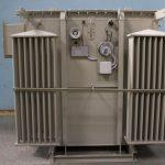 transformatory-tmz-630-1600-03