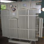 transformatory-tmz-630-1600-04